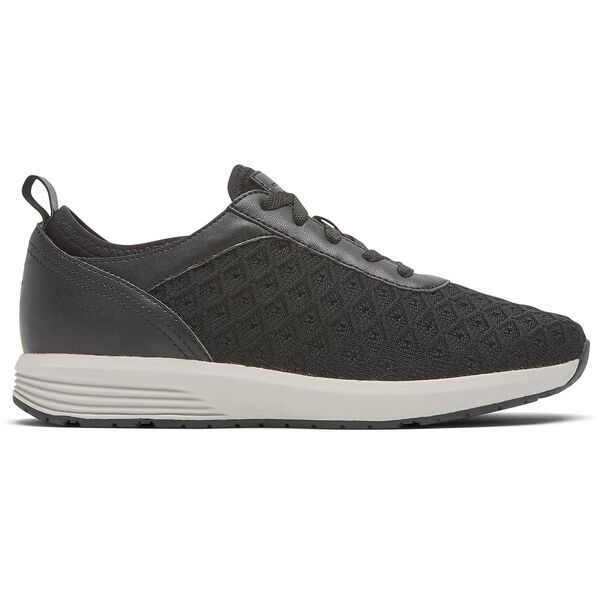City Lite Trustride Knit, Black, hi-res