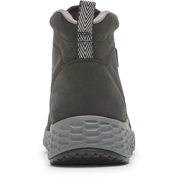 Freshexplore Boot, Black, hi-res