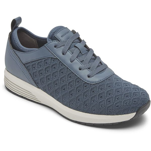 City Lite Trustride Knit, Blue, hi-res