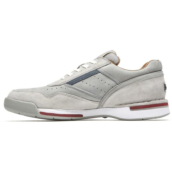 Walking Classic Limited Suede, Grey, hi-res