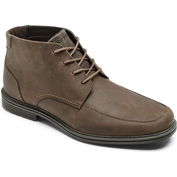 Taylor Chukka Waterproof