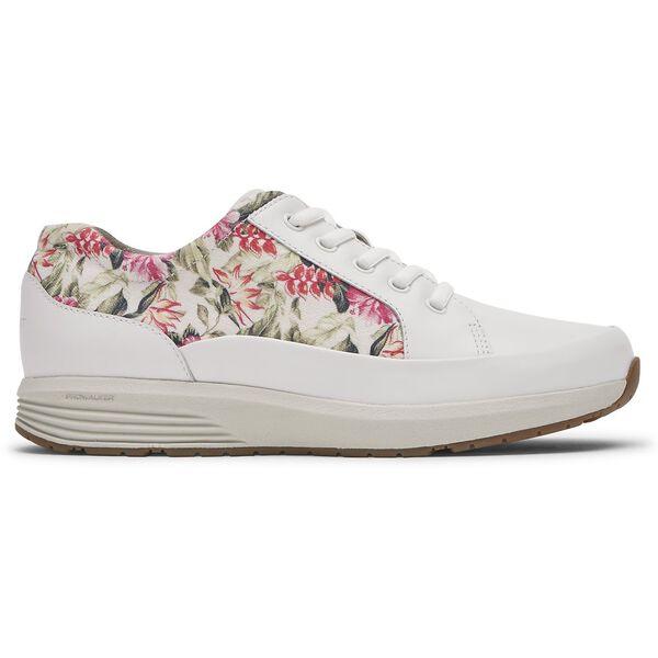 Trustride Prowalker, Floral, hi-res