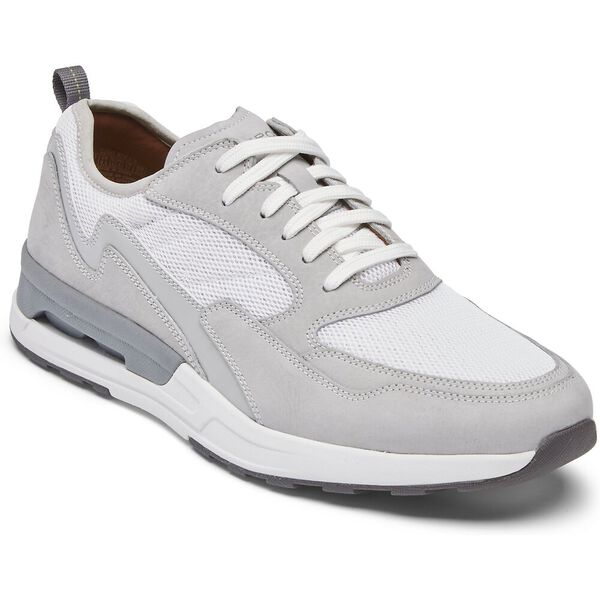 Pulsetech Sport Ubal, White, hi-res