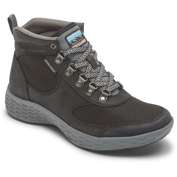Freshexplore Boot
