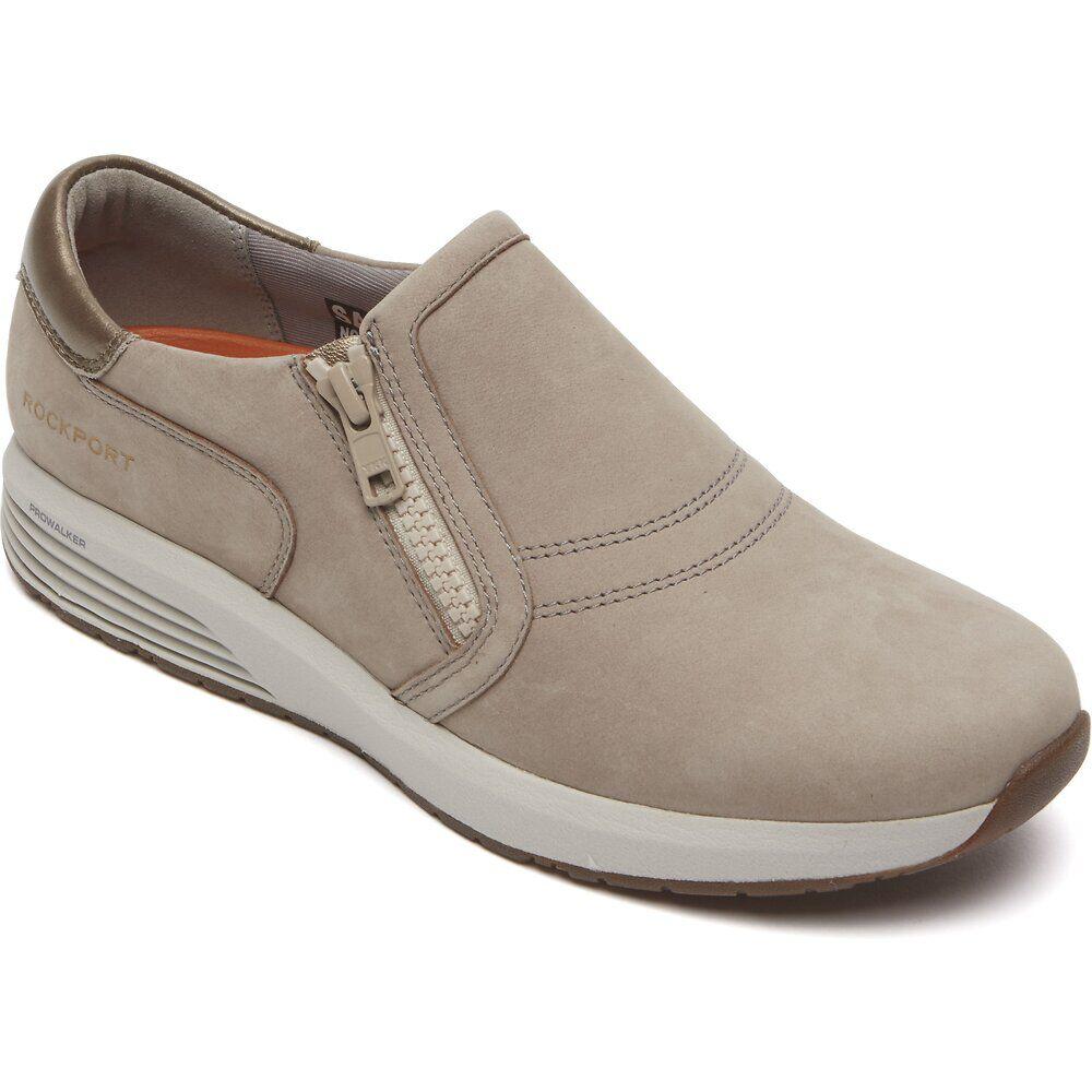 Rockport Shoes (ON SALE) | Black Friday
