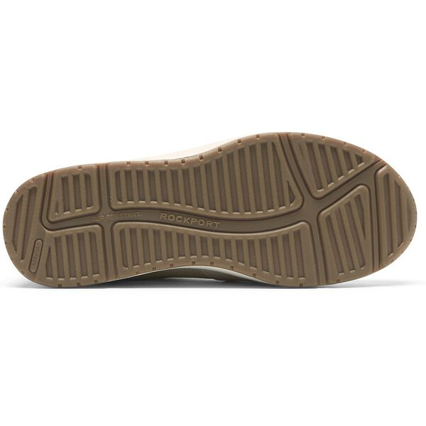 Trustride Layered Sneaker, Taupe, hi-res