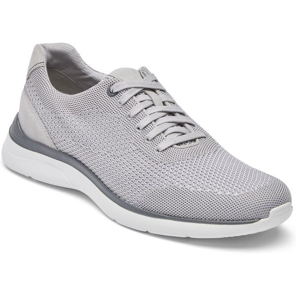 Total Motion Active Mesh Plain Toe