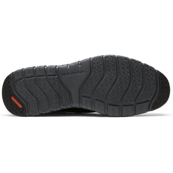 Total Motion Sport Ubal Waterproof, Black, hi-res