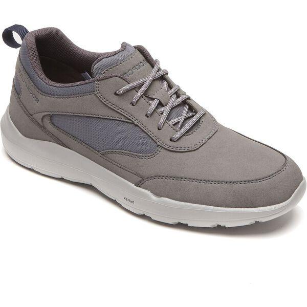 Truflex EVO Ubal, Steel Grey, hi-res
