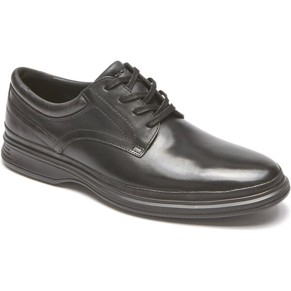 DresSports2 Lite Plain Toe