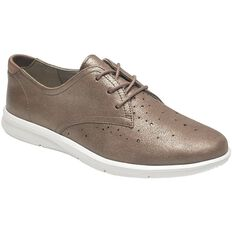 City Lite Ayva Oxford