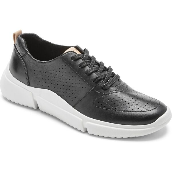 R-Evolution Perforated Lace