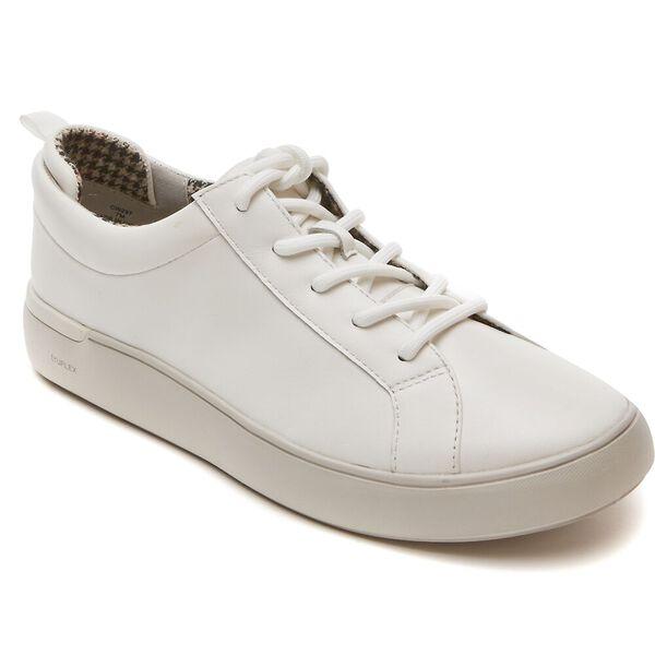 Truflex Parissa Sneaker