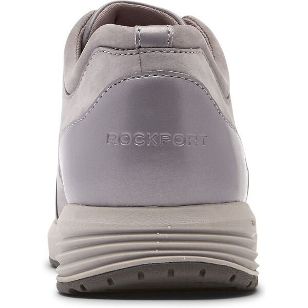 Trustride Prowalker, Heather Grey, hi-res