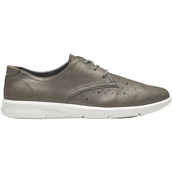 City Lite Ayva Oxford, Warm Iron, hi-res