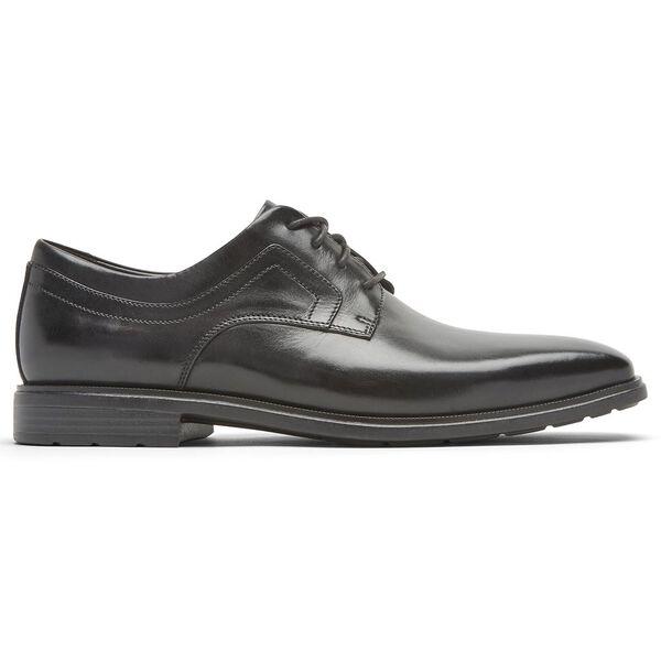 Dressports Business 2 Plain Toe, Black, hi-res