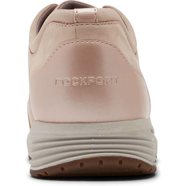 Trustride Prowalker, Pink Beige, hi-res