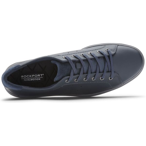 Total Motion Lite Lace To Toe, New Dress Blues, hi-res