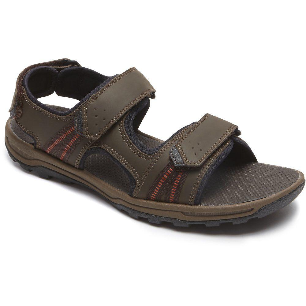 Rockport Shoes (ON SALE)   Black Friday