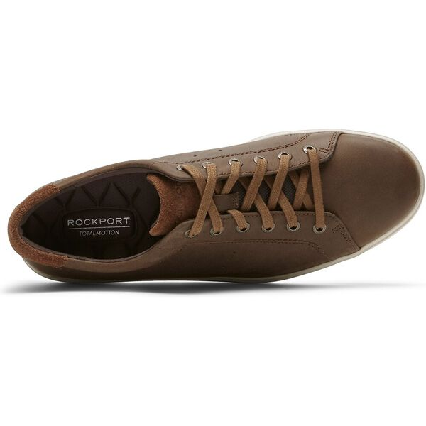 Total Motion Lite Lace To Toe, Tan, hi-res