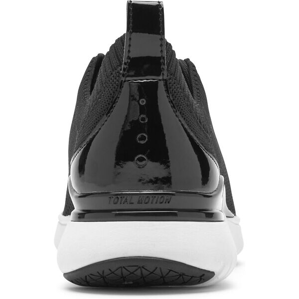 Total Motion Sport, Black, hi-res