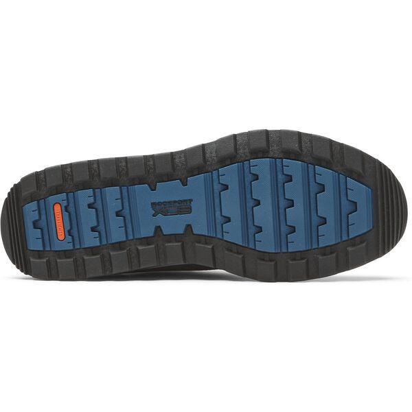 XCS Pathway Sport Ox Waterproof, Magnet, hi-res