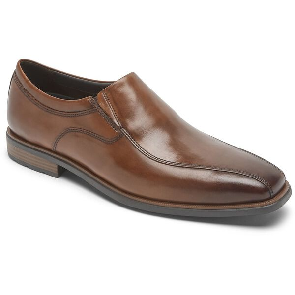 Dressports Business 2 Slip On
