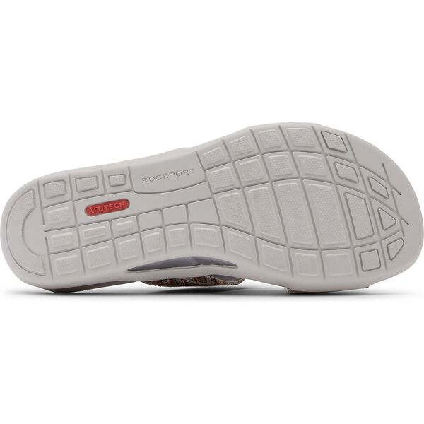 TWZIII 2 Band Adjustable Sandal, Pink Beige, hi-res