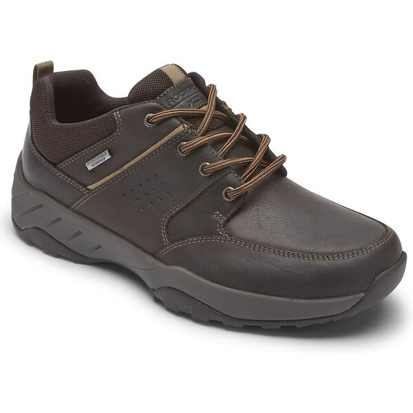 XCS Spruce Peak Waterproof