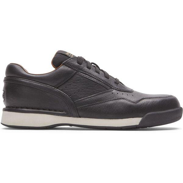 Walking Classic 7100 LTD, Black, hi-res