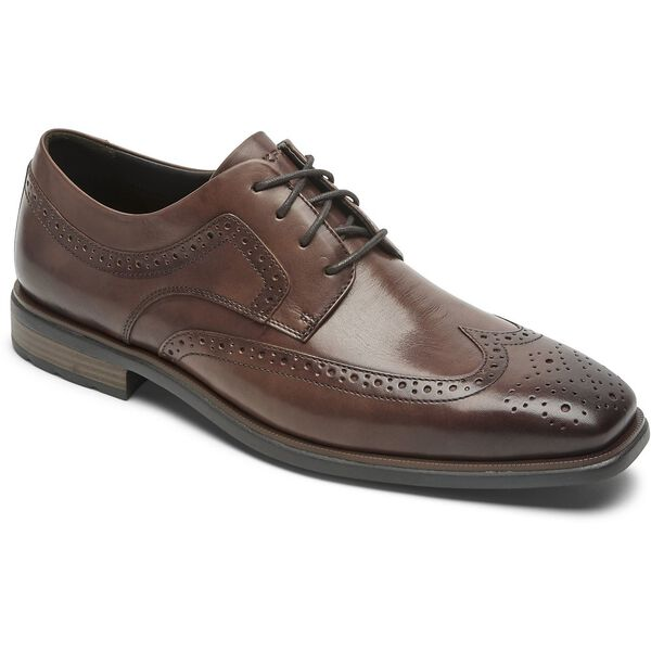 Dressports Business 2 Wingtip
