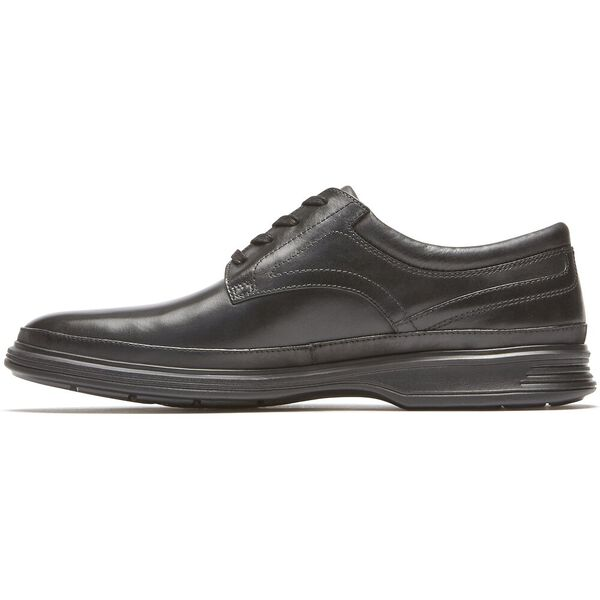 DresSports2 Lite Plain Toe, Black, hi-res