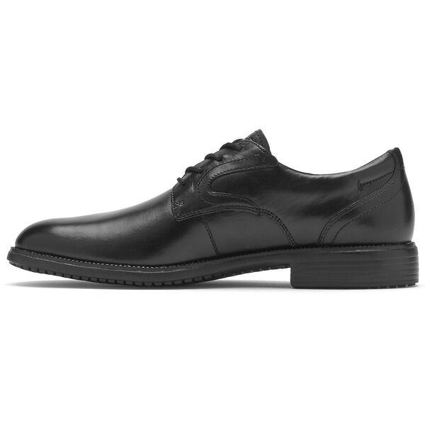 Total Motion DresSport Plain Toe, Black, hi-res