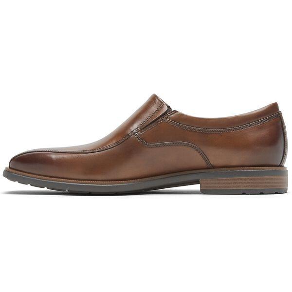 Dressports Business 2 Slip On, Cognac Antq, hi-res